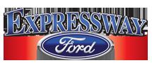 expressway dodge ram chrysler jeep chevy buick gmc ford mitsu. Black Bedroom Furniture Sets. Home Design Ideas